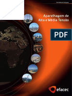 Efacec - Catálogo Geral [2015]