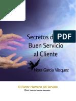 Nora-Garcia-Secretos-de-un-buen-servicio-al-cliente
