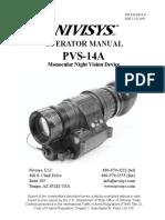 PVS-14A_Manual_ENG