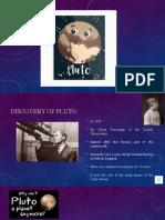 Pluto - Tanisha Nazeeb.pptx
