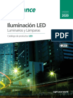 catalogo-general-lumiance-2020.pdf