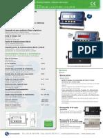 SC-A1.pdf