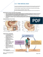 UTS-Hand-out-2.pdf