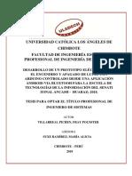 ARDUINO_ANDROID_VILLAREAL_PICHEN_FRAY_POLNSTER