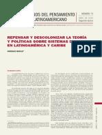 Cuaderno-PLC-N73-Abril_2020