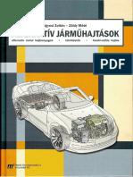 Emőd István - Alternatív Járműhajtások.pdf