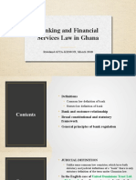 Banking and Financial Service Law in Ghana 2018-2.pptx