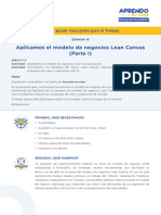 GUIA Y FICHA DE TRABAJO SEMANA 16 EPT.pdf