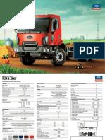 C-3132-EspecificacSes-Tecnicas.pdf