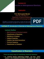 CREII-Module-I_Lecture 2.pdf