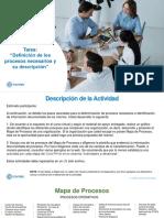TAREA 3..pdf