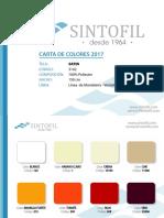 CC-Satin.pdf