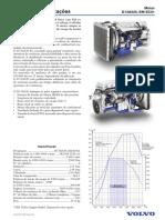 D13A520, EM-EC01_Por_01_647524