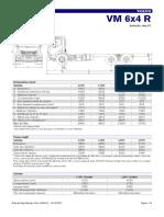 volvoVM6x4R.pdf