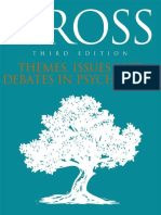 Gross - Themes, Issues and Debates in Psychology, 3e (2009).pdf