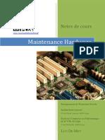 Syllabus_MH.pdf