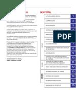 Manual de servico CG-ML 125 1983.pdf