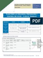 4-plan-para-vigilancia-de-COVID19
