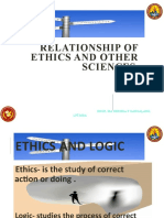 4 scrib 1 RELATIONSHIP OF ETHICS TO OTHER SCIENCES.pptx