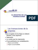 Tema 4. Registro de las transacciones.pdf