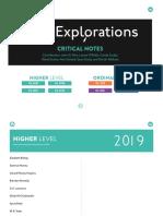 New_Explorations_Critical_Commentaries_FINAL_VERSION.pdf