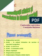 Презентация burnusus_2