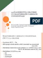 Gravida cu MCC (1).pdf