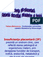 Insuficienta_fetoplacentara2003.ppt
