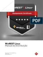 Manual_DistribuicaoLinux500