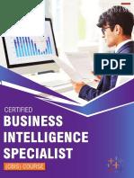 Business Intelligence Specialist[5448].pdf