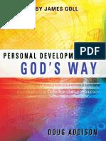 Personal Development_ God's Way.pdf