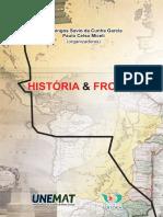 Historia_e_fronteira.livro UNEMAT.pdf