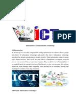 chapter-ICT-1_96