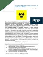 Resumen_Proyecto_Rec_CMC_Riesgos_Biologicos_Laborales.pdf
