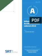 Estadisticas_ATEP_Resumen_Ejecutivo_2018.pdf