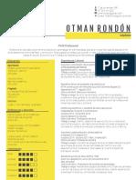 CV_Otman_Rondon_Cubides 2020_