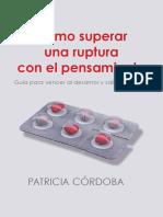 Como_superar_una_ruptura_con_el_pensamiento_Ebook.pdf