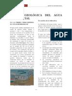 Cap13Texto13.pdf