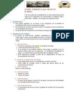 BASES-DEL-TORNEO-CALL-OF-DUTY-CONTABILIDAD-2020-I