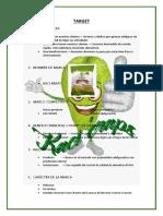 TARGET y declaracion de posicionamiento.docx