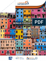 AG ENTRATE - Guida Bonus Facciate.pdf
