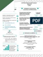 CV Ultimate.pdf