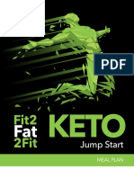 Keto Meal Plan (FIT2fat).pdf