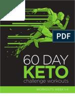 KETO_LAFit_Workouts_1Thru4_v01
