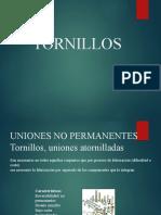 Tornillos (roscas).pptx