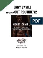 Henry-Cavill-Workout-V2-PDF