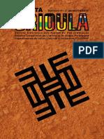 Revista Crioula