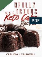 5 Keto Cake Recipes(1)