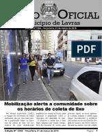 DOM-1256-01-03-2016 (4).pdf
