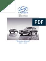 manual motor hyundai elantra_unlocked.pdf